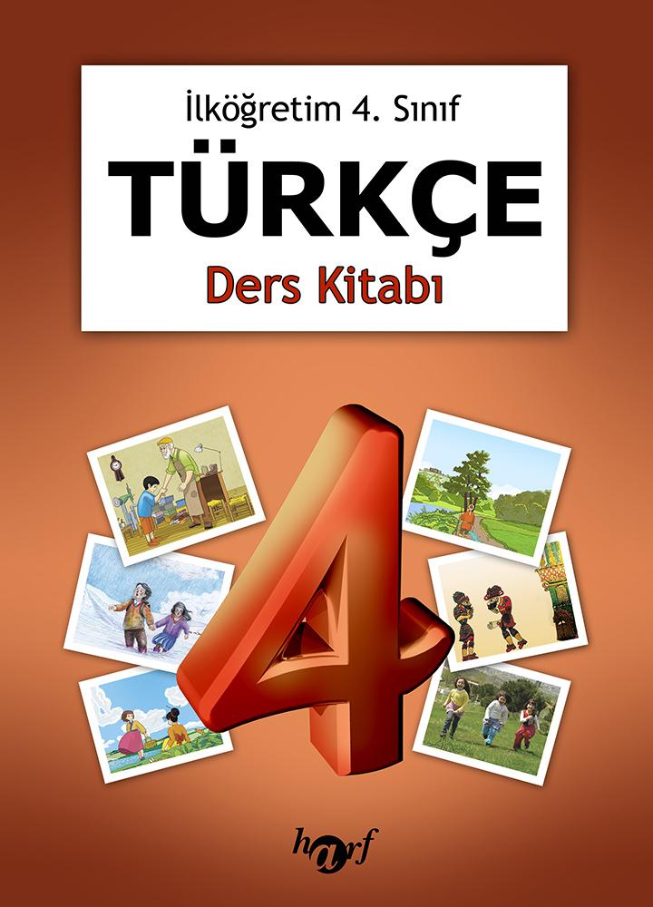 4sinif_turkce_derskitabi_kapak_son