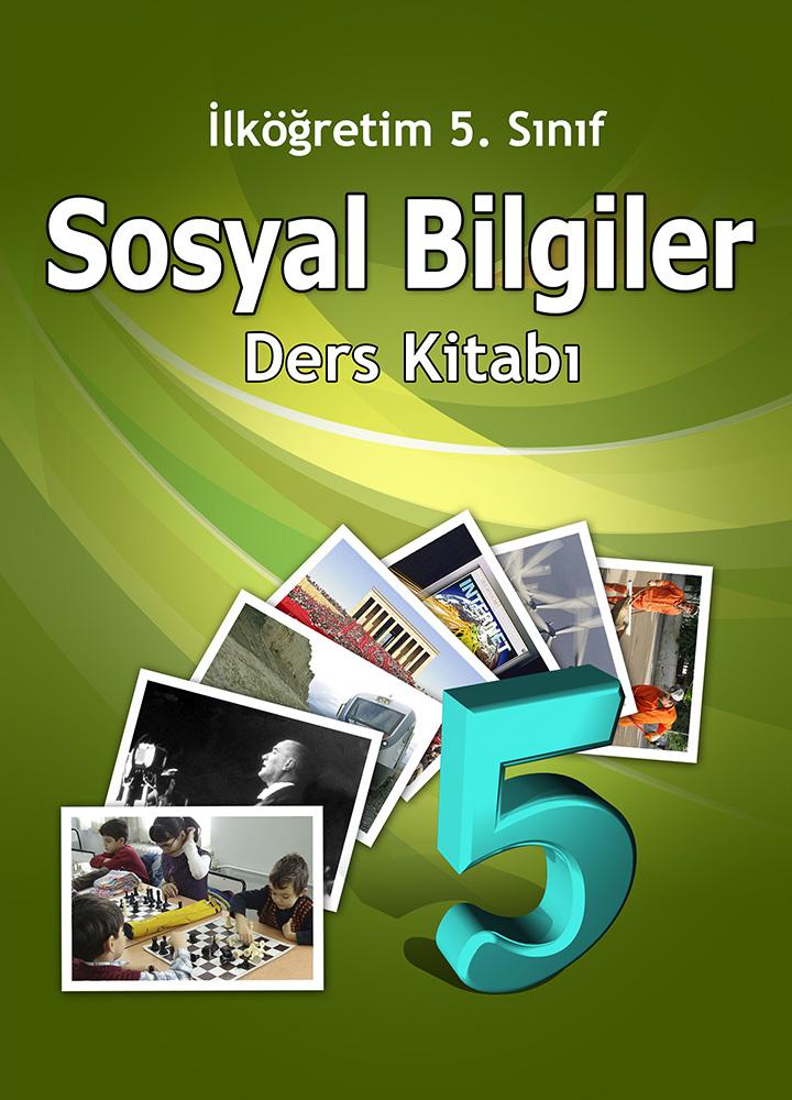 5sinif_sosyalbilgiler_dk_kapak2012