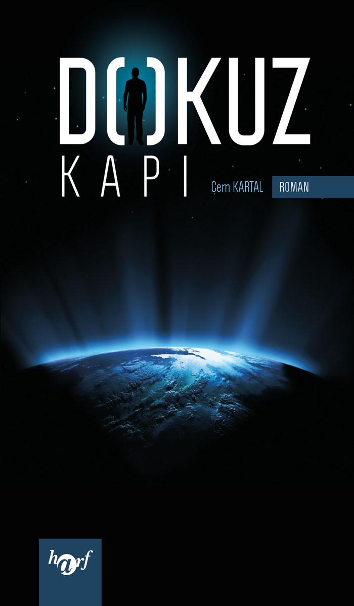 dokuz_kapi_kapak