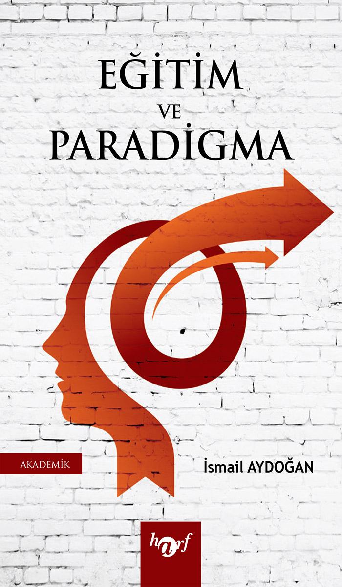 egitim_ve_paradigm