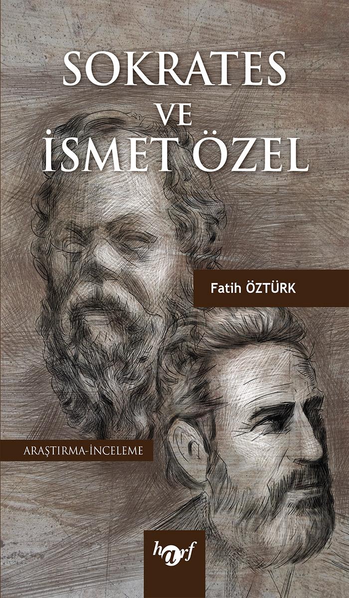 sokrates_ve_ismetozel
