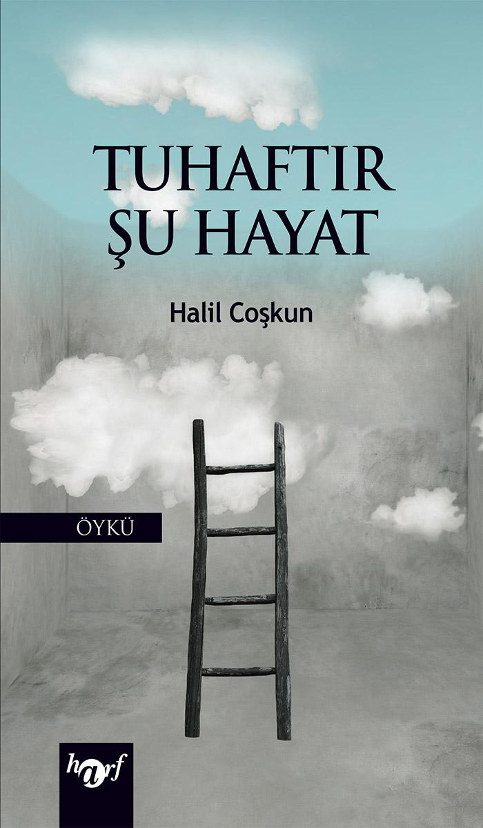 tuhaftir_su_hayat
