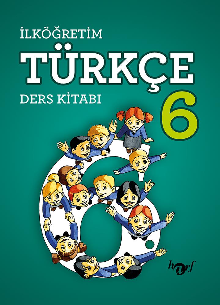 turkce_6sinif_DK_kapak_sirtli