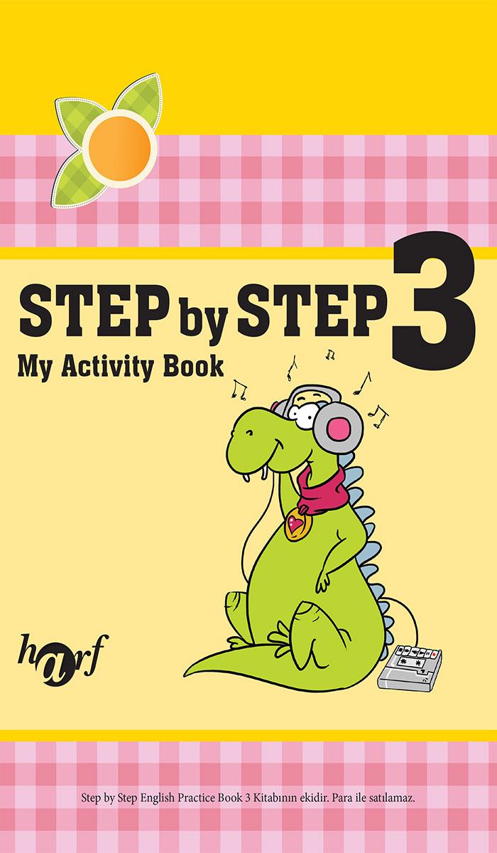 Step_by_step_3_etkinlik_kapak