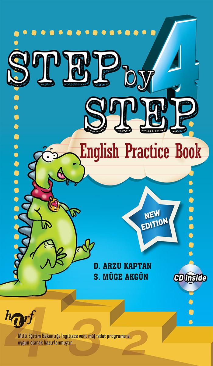 Step_by_step_4_kapak_YENI