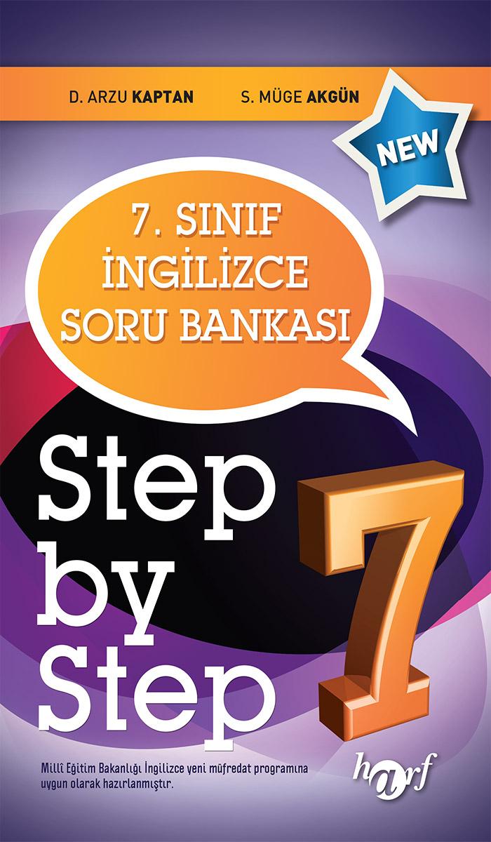 Step_by_step_7_sorubankasi_kapak_YENI_baski