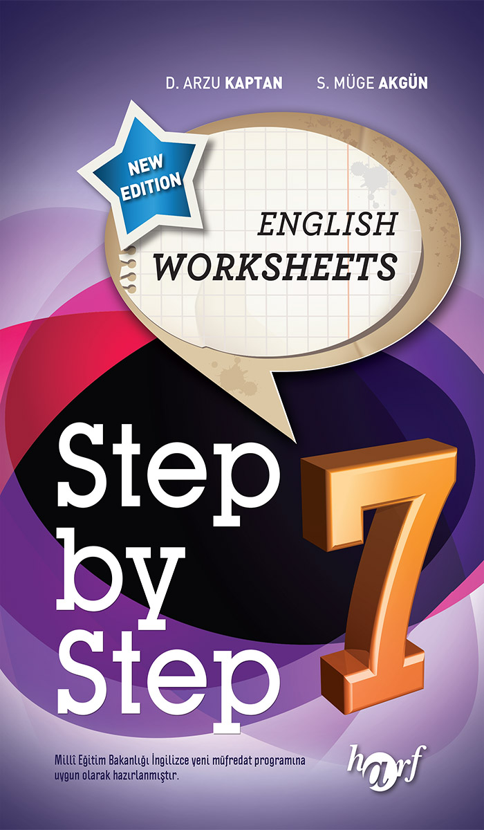 Step_by_step_7_worksheets_kapak_YENI_baski