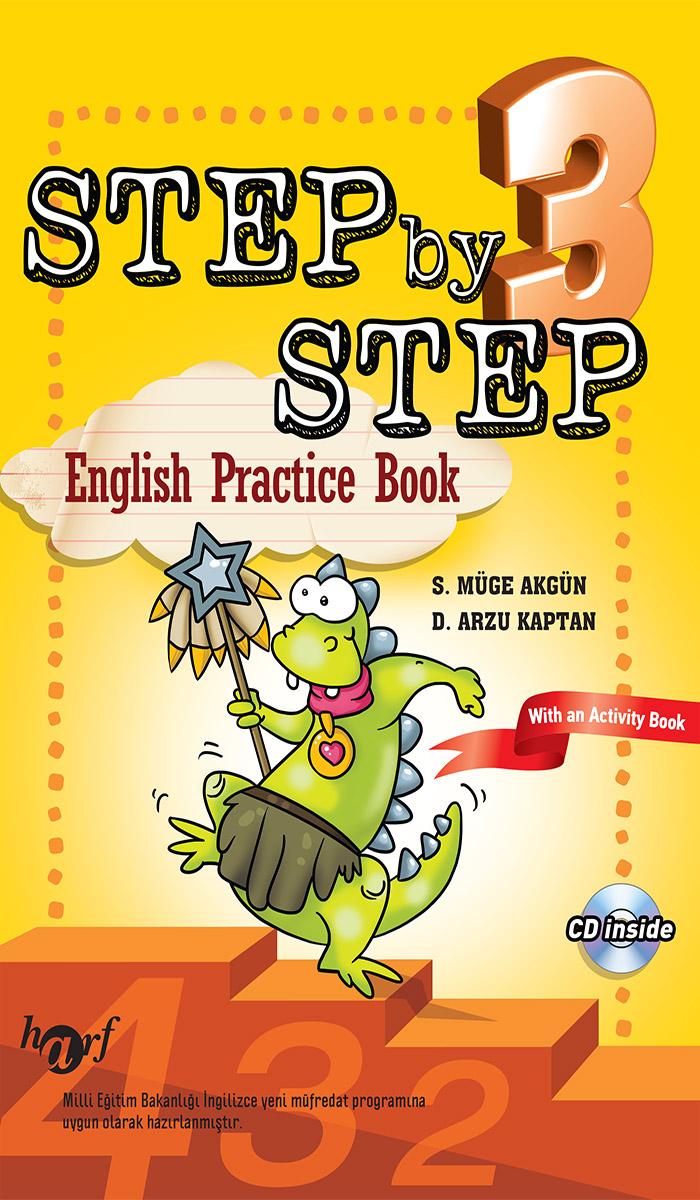 step_kapak