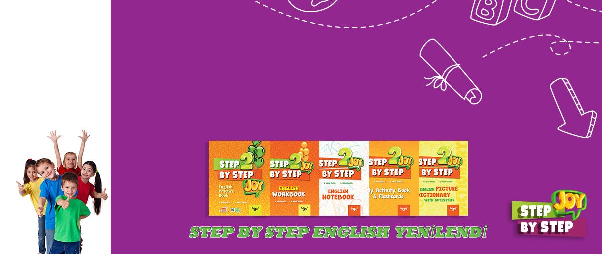 step-by-step-2