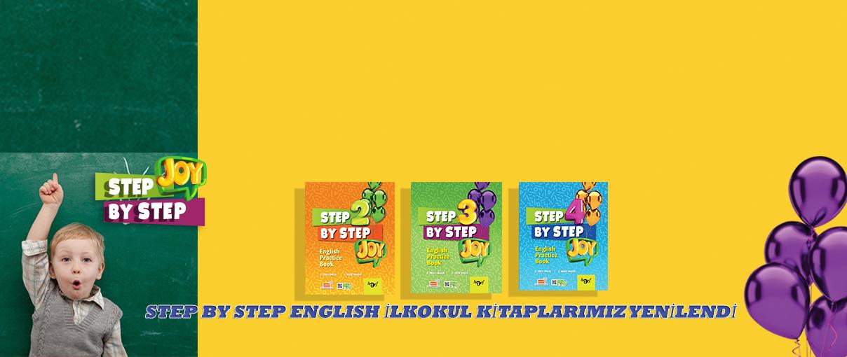 step-by-step-4
