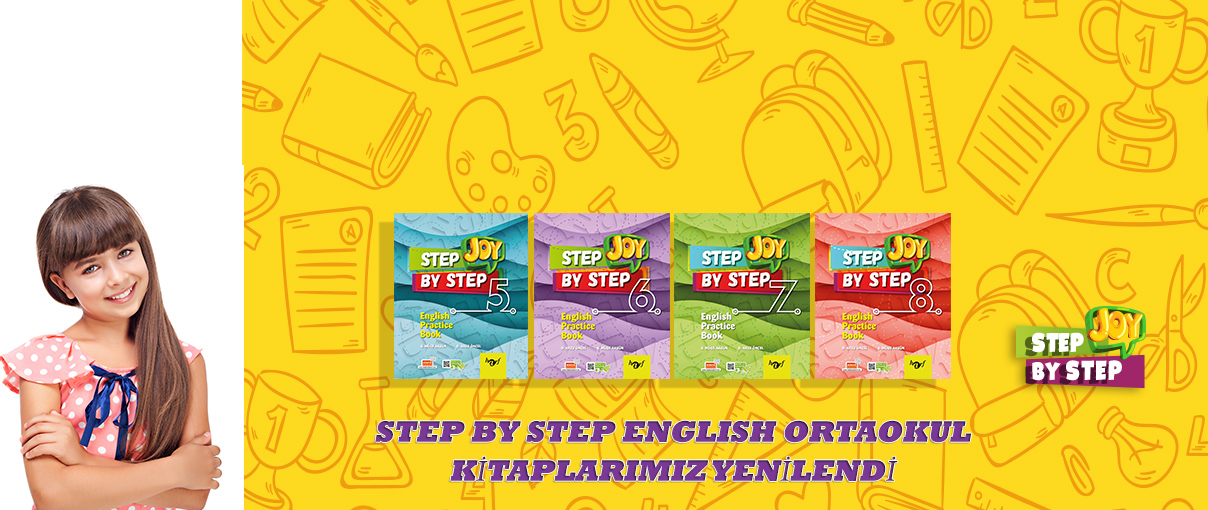 step-by-step-5