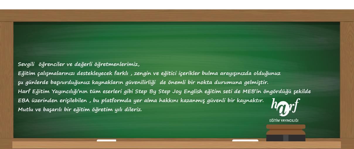 harf_banner_sablon2 sevgili öğrenciler